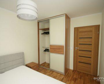 szafy-wnekowe-wroclaw (107)