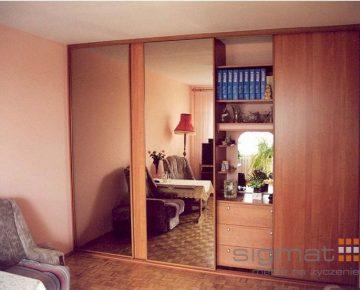 szafy-wnekowe-wroclaw (114)