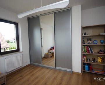 szafy-wnekowe-wroclaw (13)