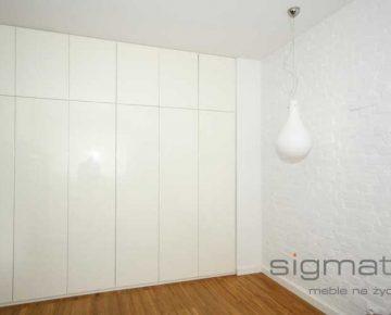szafy-wnekowe-wroclaw (19)