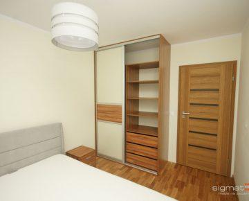 szafy-wnekowe-wroclaw (25)