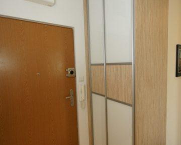 szafy-wnekowe-wroclaw (36)