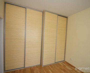 szafy-wnekowe-wroclaw (40)