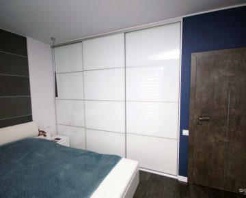 szafy-wnekowe-wroclaw (5)