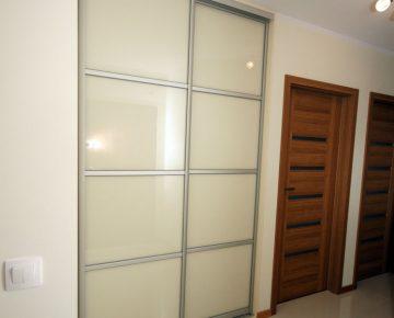 szafy-wnekowe-wroclaw (53)