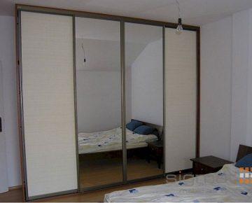 szafy-wnekowe-wroclaw (56)