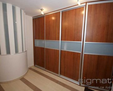 szafy-wnekowe-wroclaw (64)