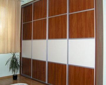 szafy-wnekowe-wroclaw (68)
