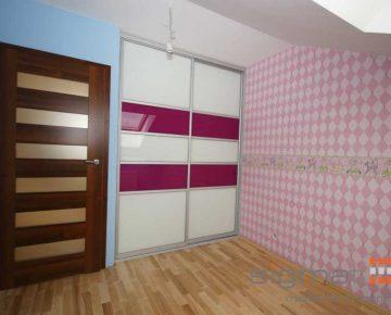 szafy-wnekowe-wroclaw (72)
