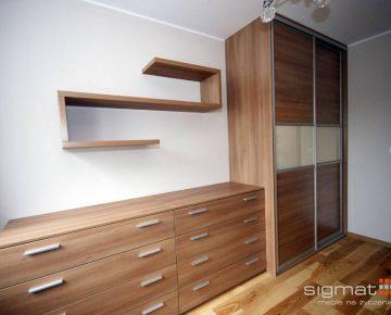 szafy-wnekowe-wroclaw (8)