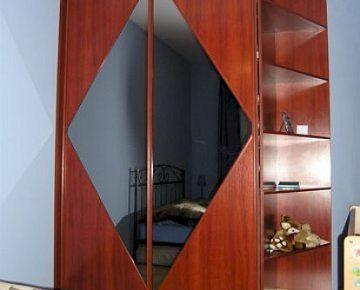 szafy-wnekowe-wroclaw (87)