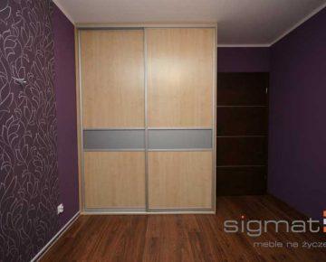 szafy-wnekowe-wroclaw (92)