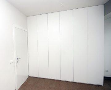 szafy-wnekowe-wroclaw (93)