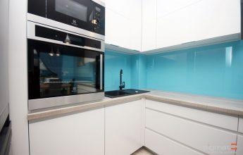 meble-sigmat-kuchnie (102)