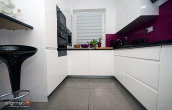 meble-sigmat-kuchnie (112)