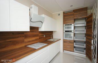 meble-sigmat-kuchnie (113)