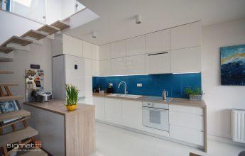 meble-sigmat-kuchnie (116)