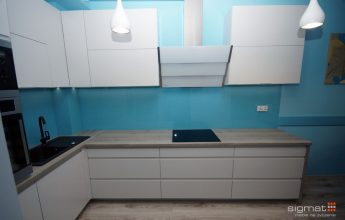 meble-sigmat-kuchnie (118)