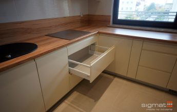 meble-sigmat-kuchnie (120)