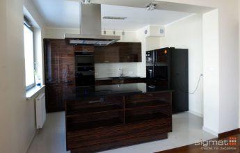 meble-sigmat-kuchnie (121)