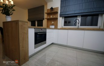 meble-sigmat-kuchnie (122)