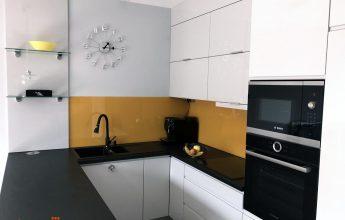 meble-sigmat-kuchnie (130)