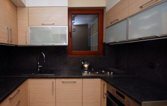meble-sigmat-kuchnie (133)