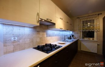 meble-sigmat-kuchnie (134)