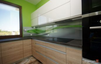 meble-sigmat-kuchnie (137)