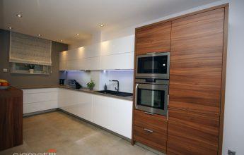 meble-sigmat-kuchnie (148)