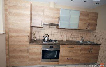 meble-sigmat-kuchnie (152)
