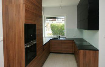 meble-sigmat-kuchnie (155)