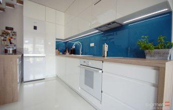 meble-sigmat-kuchnie (162)