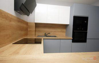 meble-sigmat-kuchnie (163)