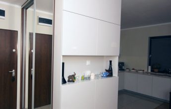 meble-sigmat-kuchnie (165)