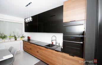 meble-sigmat-kuchnie (172)