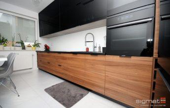 meble-sigmat-kuchnie (178)