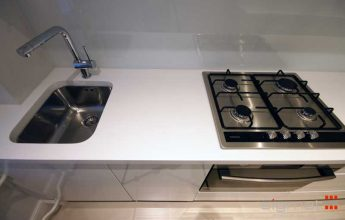 meble-sigmat-kuchnie (182)