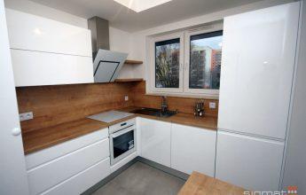 meble-sigmat-kuchnie (193)