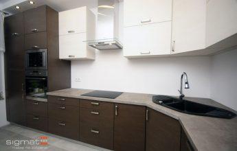 meble-sigmat-kuchnie (206)
