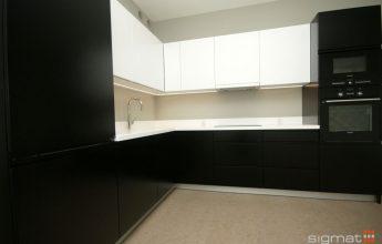 meble-sigmat-kuchnie (208)