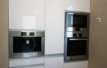 meble-sigmat-kuchnie (210)