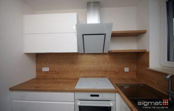 meble-sigmat-kuchnie (215)