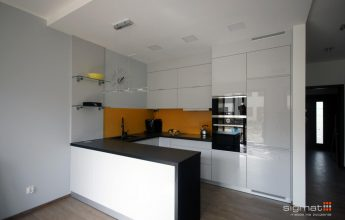 meble-sigmat-kuchnie (220)