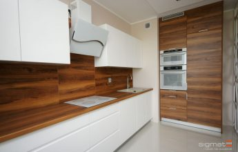 meble-sigmat-kuchnie (24)