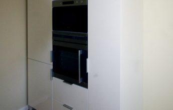 meble-sigmat-kuchnie (250)