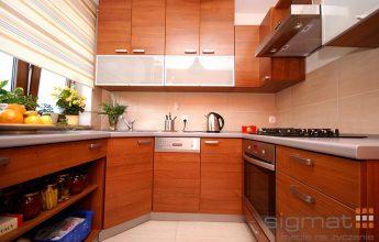 meble-sigmat-kuchnie (261)