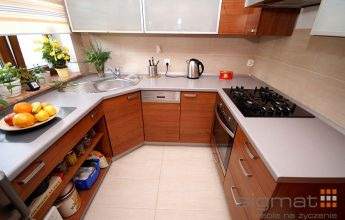 meble-sigmat-kuchnie (263)