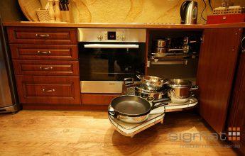 meble-sigmat-kuchnie (264)