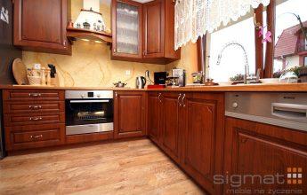 meble-sigmat-kuchnie (265)